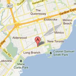 Dog Training Lakeshore Ontario